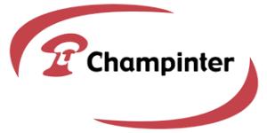 champinter